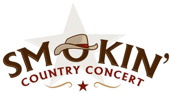 Smokin Country Concert